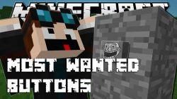 Most Wanted Buttons Map Thumbnail