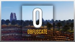 Obfuscate Mod