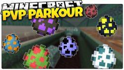 PvP Parkour Map Thumbnail