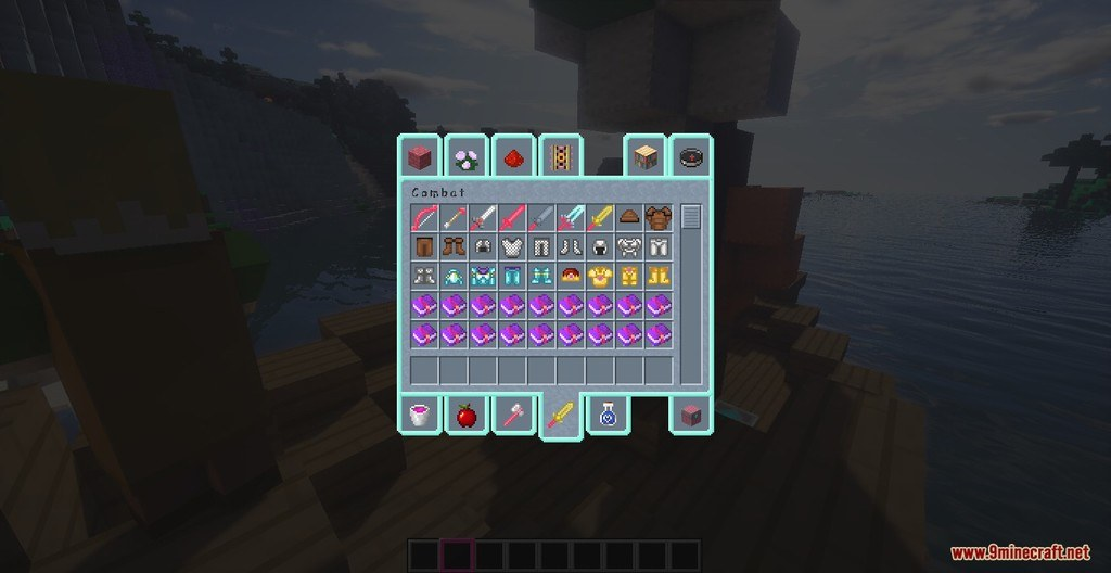Qtpie's Cheerful Resource Pack Screenshots 4