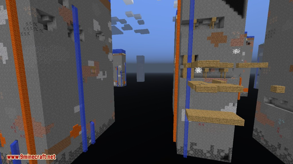 RandomTweaks Mod Screenshots 2