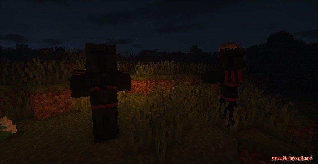 Shovel Knight Resource Pack Screenshots 2