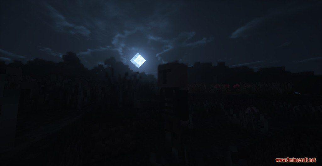 Shovel Knight Resource Pack Screenshots 4