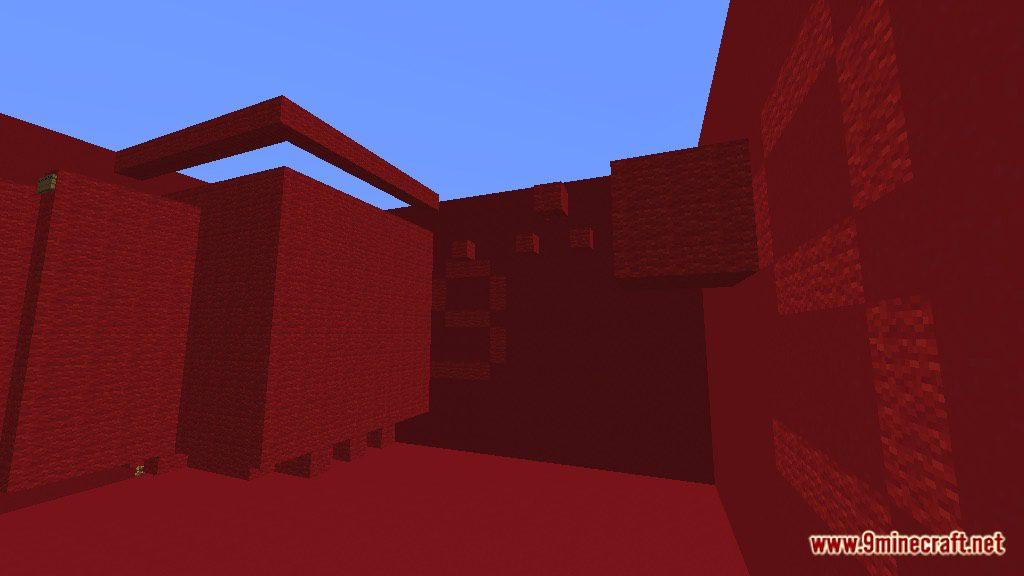 Simplistic Parkour 2 Map Screenshots 7