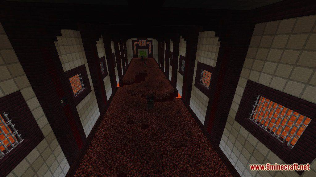 TNT Map Screenshots 10