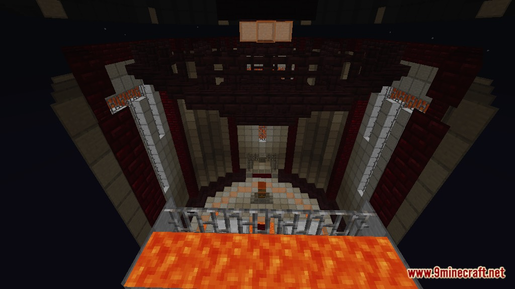 TNT Map Screenshots 2