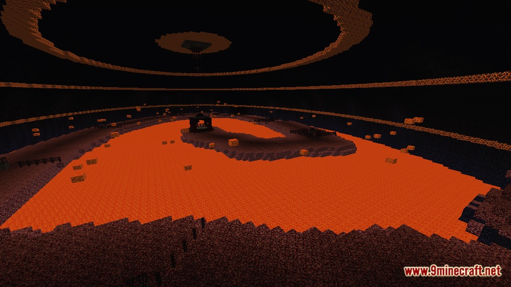 TNT Map Screenshots 7