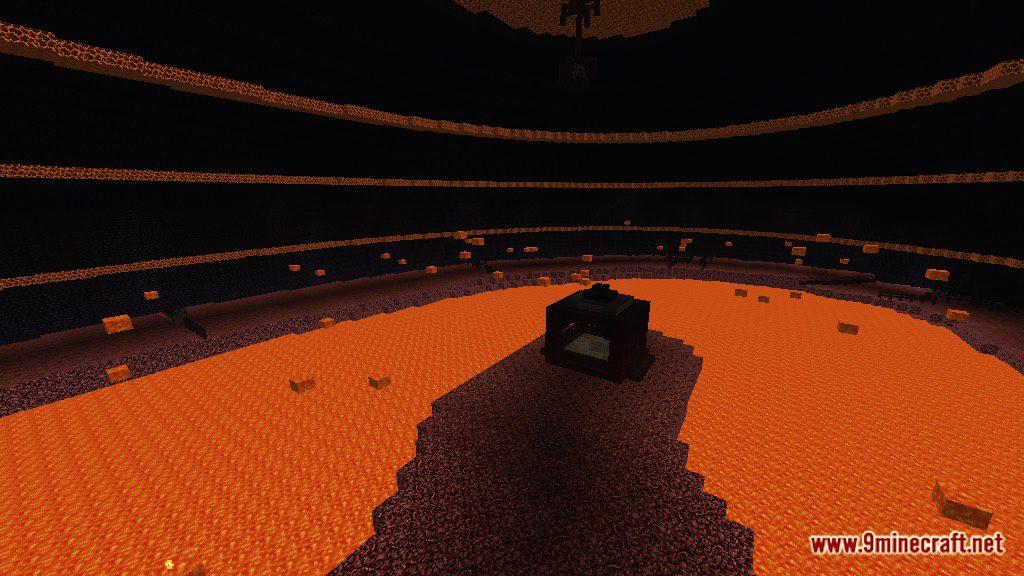 TNT Map Screenshots 8