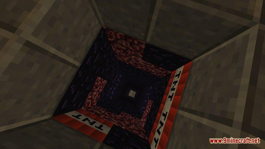 TNT Map Screenshots 9