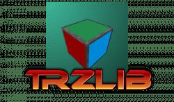 TRZLib