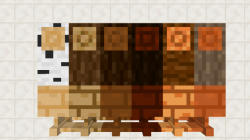The Minimalist Resource Pack