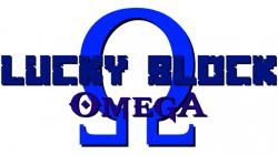 The Omega Arena Map Thumbnail