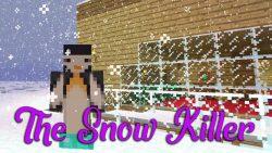 The Snow Killer Map Thumbnail