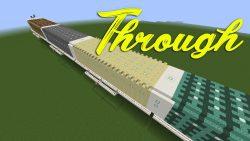 Through Map Thumbnail