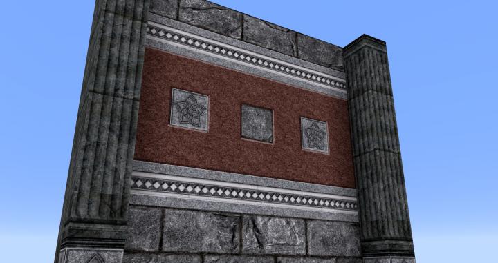 un'foved Resource Pack Screenshots 3