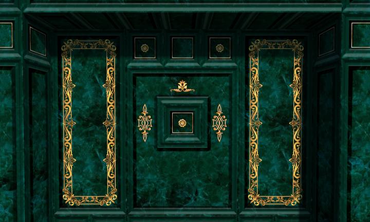 un'foved Resource Pack Screenshots 8