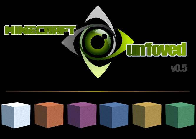 Best Natural Resource Pack Minecraft