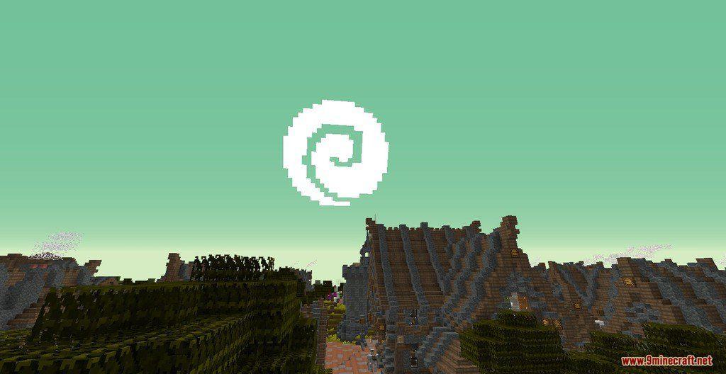 Alchemy Resourcce Pack Screenshots 10