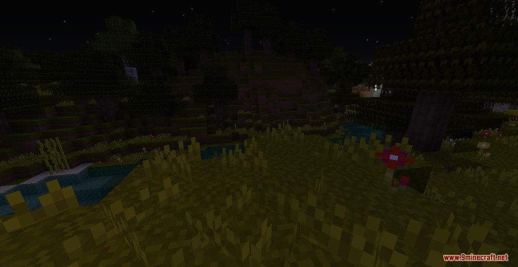 Alchemy Resourcce Pack Screenshots 5