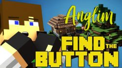 Anglim's Find The Button Map Thumbnail