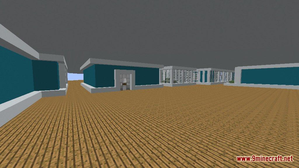 Atlantic School Map Screenshots 12