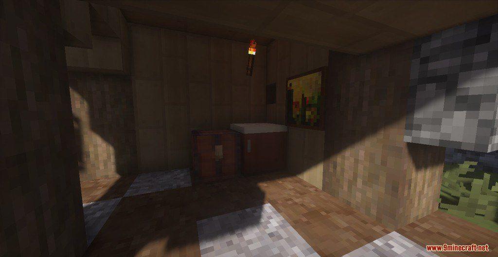 AvienCraft Resource Pack Screenshots 7