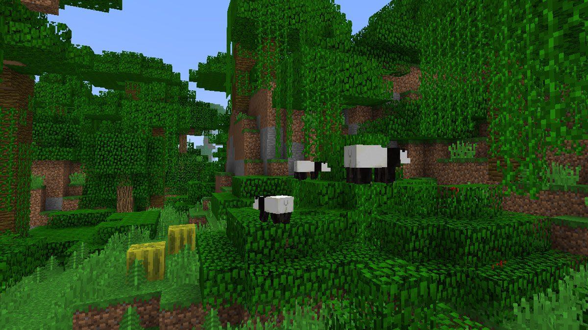 Bear With Me Mod Screenshots 3