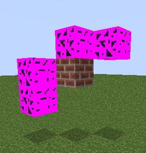 BlockPhysics Mod Features 14
