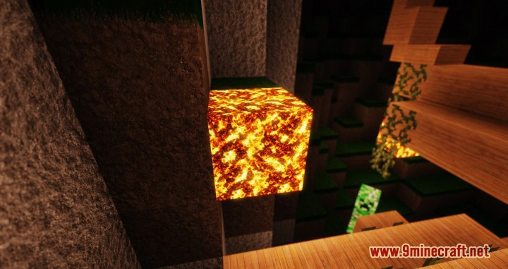 CMR Extreme Realistic Resource Pack Screenshots 10