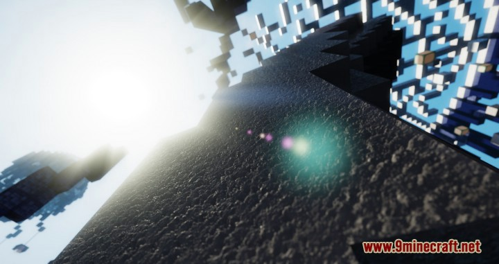 CMR Extreme Realistic Resource Pack Screenshots 4