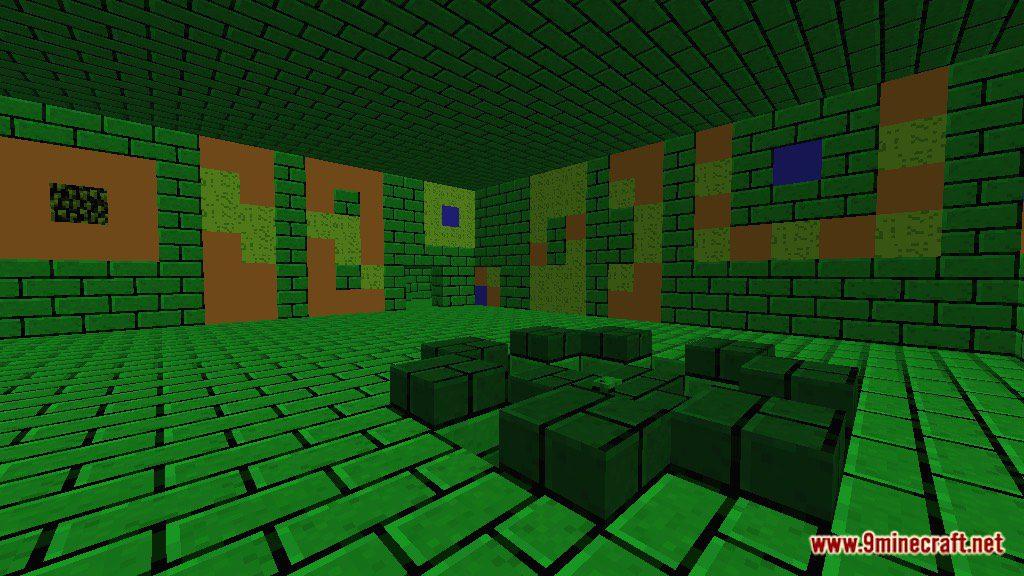 Escape The Room Multiplayer