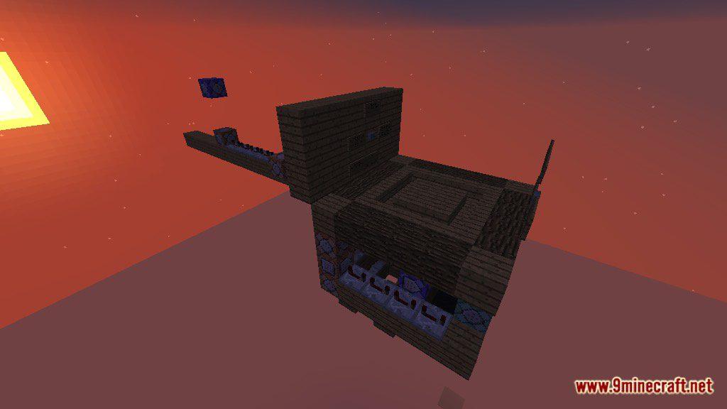Minecraft  Dream Craft Mods Download