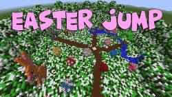 Easter Jump Map Thumbnail