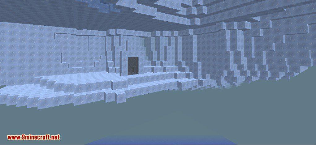 Extra Dimensions Mod Screenshots 11