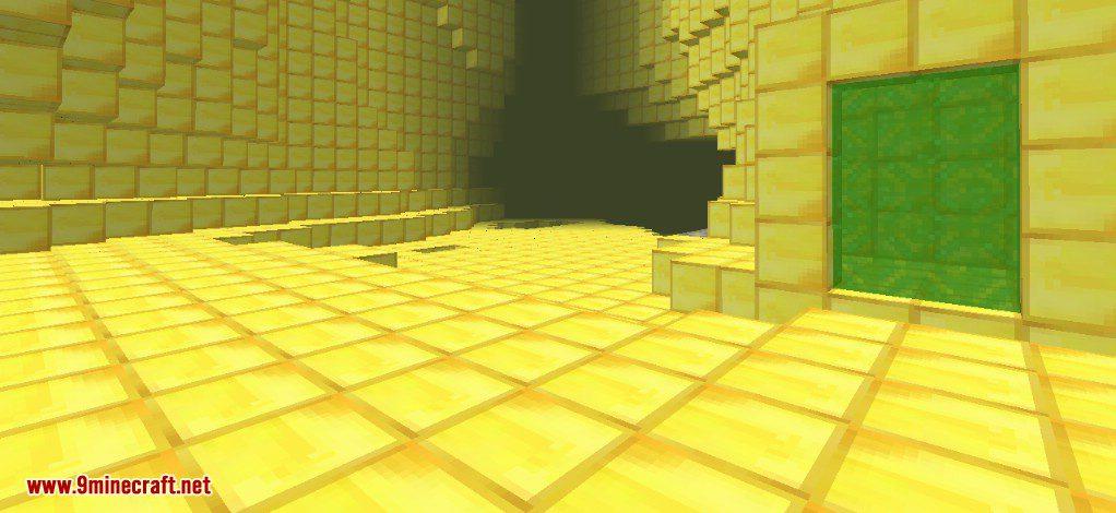Extra Dimensions Mod Screenshots 4