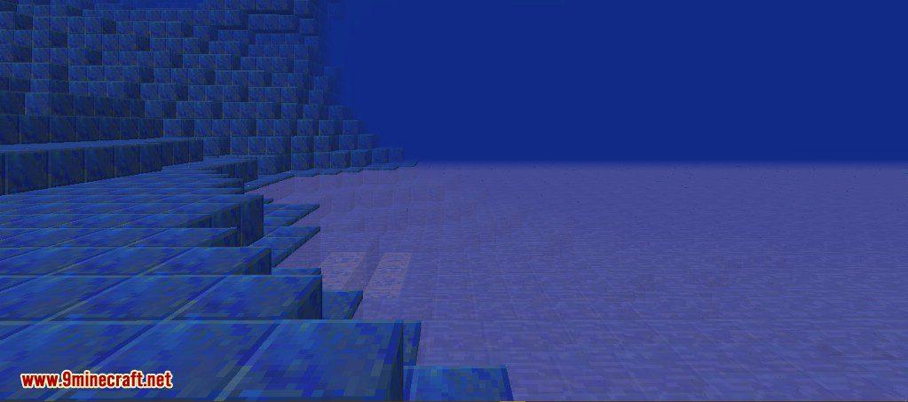 Extra Dimensions Mod Screenshots 5