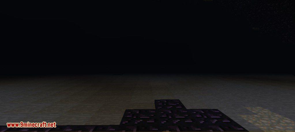 Extra Dimensions Mod Screenshots 6