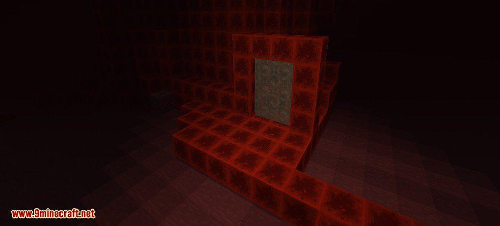 Extra Dimensions Mod Screenshots 9