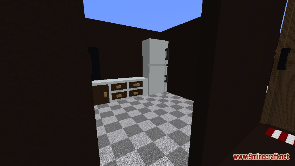 Find One Button Huge House Map Screenshots (11)