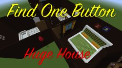 Find One Button Huge House Map Thumbnail