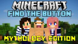 Find The Button – Mythology Edition Map Thumbnail