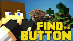 Find the 8 buttons Map Thumbnail