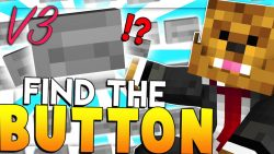 Find the button V3 Map Thumbnail