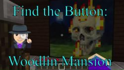 Find the button: Woodlin Mansion Map Thumbnail