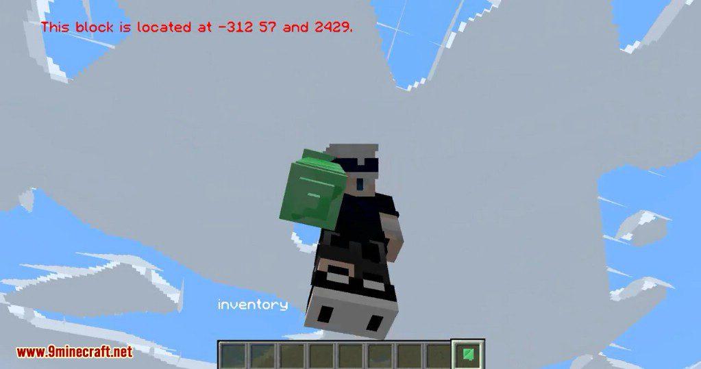 Fortnite Mod Screenshots 19