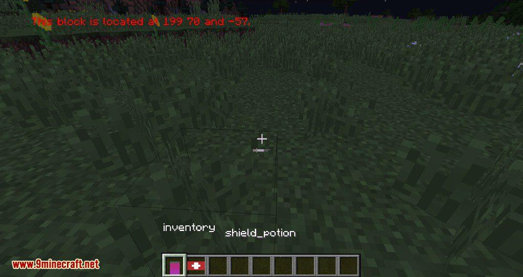 Fortnite Mod Screenshots 7