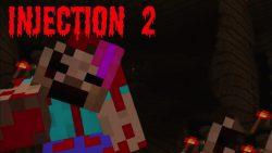 Injection: Episode 2 Map Description
