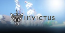 Invictus Resource Pack
