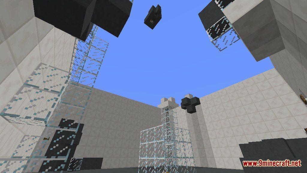 Iron Map Screenshots 12