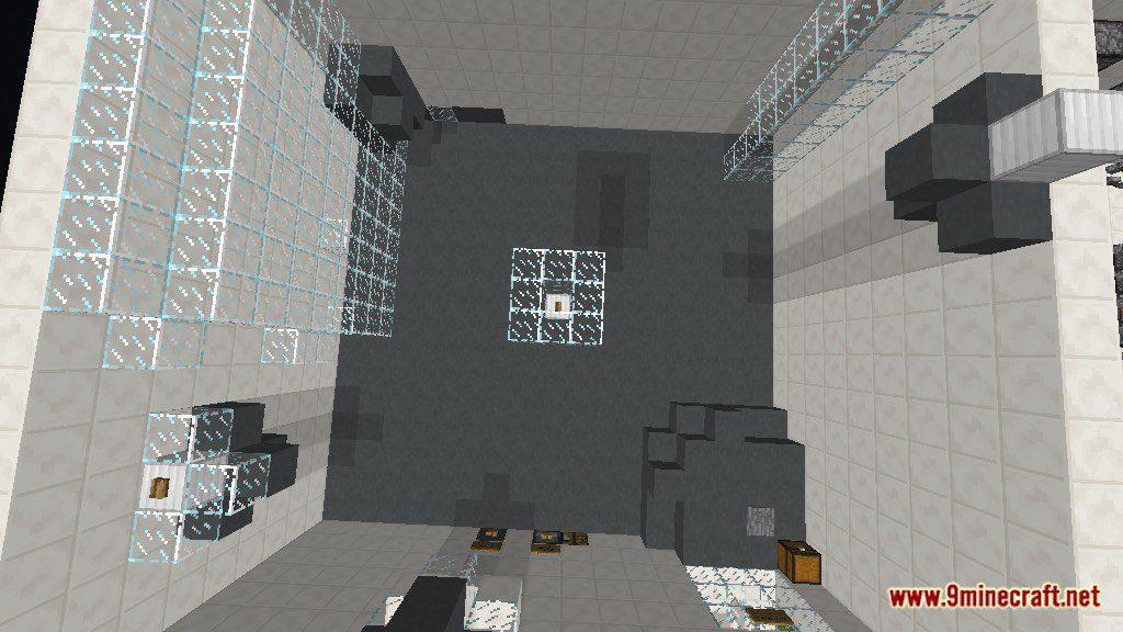 Iron Map Screenshots 4